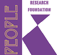 Kpeople Research Foundation